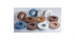Polishing Wheels for Glass Grinding Machines